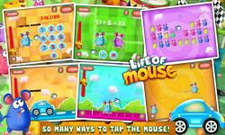 Life of Mouse screenshot 1/6