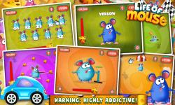 Life of Mouse screenshot 2/6