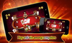 Maang Patta Indian Cards Game screenshot 3/4