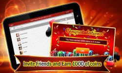 Maang Patta Indian Cards Game screenshot 4/4