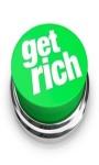 Quick Riches Tips screenshot 1/1