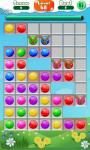Jewels Bubble Reverse screenshot 3/6