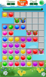 Jewels Bubble Reverse screenshot 5/6