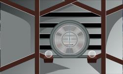 Escape Games 727 screenshot 2/6