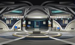 Escape Games 727 screenshot 4/6