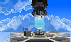 Escape Games 727 screenshot 5/6