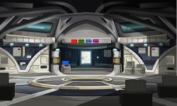 Escape Games 727 screenshot 6/6