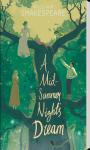 A Midsummer Nights Dream screenshot 1/6