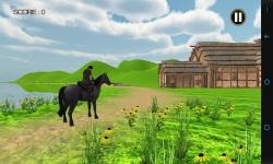Horse Adventure Travel screenshot 2/6