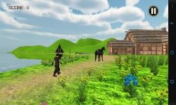 Horse Adventure Travel screenshot 5/6