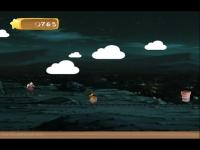 Jiraiya Ninja screenshot 2/3
