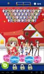Bubble Girls Generation screenshot 1/5