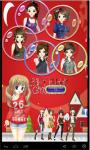 Bubble Girls Generation screenshot 2/5