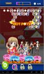 Bubble Girls Generation screenshot 3/5