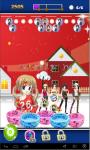 Bubble Girls Generation screenshot 4/5