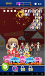 Bubble Girls Generation screenshot 5/5
