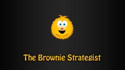 The Brownie Strategist screenshot 1/4