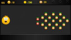 The Brownie Strategist screenshot 4/4