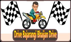 Drive Bajrangi Bhaijan Drive screenshot 1/6