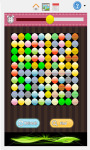 Color Link screenshot 2/3
