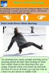 Rules of IceSkating screenshot 3/3