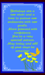 Greeting Card Designer screenshot 2/6