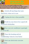 Help Save the Environment screenshot 2/3