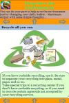 Help Save the Environment screenshot 3/3