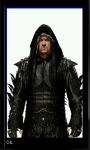 Undertakerr screenshot 2/3