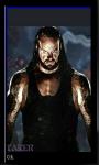 Undertakerr screenshot 3/3