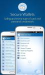 Folder and App Lock screenshot 4/6