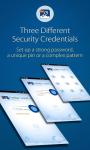 Folder and App Lock screenshot 5/6