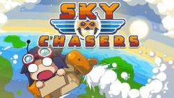 Sky chasers Unlimited screenshot 1/4