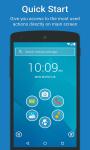 Smart Launcher Theme screenshot 1/6