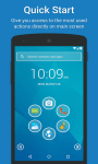 Smart Launcher Theme screenshot 6/6