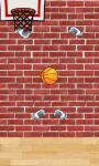 Crazy Jumping Basketball screenshot 4/4