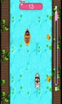 Extreme Boat Racing PowerThumb Racing screenshot 4/5