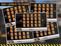 3d Car Parking Simulator screenshot 2/5