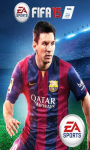 FIFA 2017 screenshot 1/6