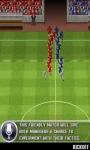 FIFA 2017 screenshot 5/6