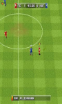 FIFA 2017 screenshot 6/6