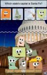 Stack the States regular screenshot 4/6