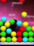 Bubble Bang Lite screenshot 1/1