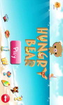 Hungry Bear -Beach screenshot 1/3