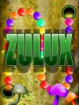 Zulux screenshot 1/4