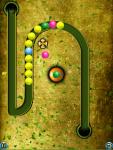 Zulux screenshot 4/4