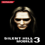 Silent Hill Mobile 3 Free screenshot 1/2