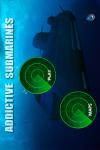 Addictive Submarines Pro Gold screenshot 1/5