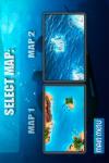 Addictive Submarines Pro Gold screenshot 2/5