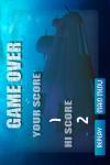 Addictive Submarines Pro Gold screenshot 5/5
